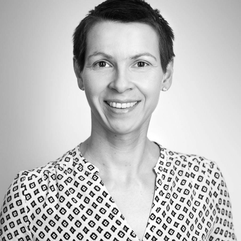 Christine Gottschalk