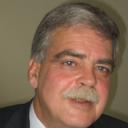 Guido Kaufmann - Rendsburg