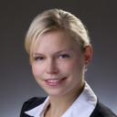Kerstin Sander - Berlin