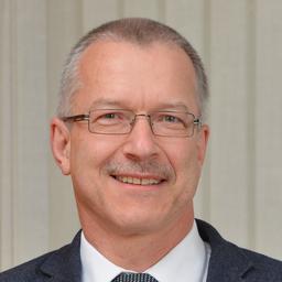 Peter Brückner's profile picture