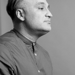Andrei Ivanov