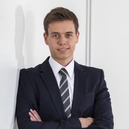 Matthias Nickel