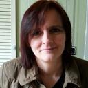 Susanne Rose - Gelsenkirchen