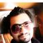 Junaid Miran - Lahore
