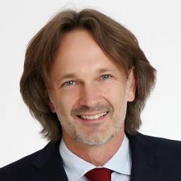Dipl.-Ing. Sebastian Stepfer's profile picture