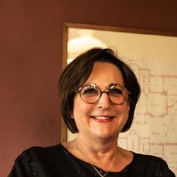 Elvira Diebold's profile picture