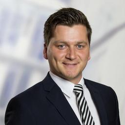 Dr Michael Kind - Kienbaum Consultants International GmbH, Köln - Düsseldorf