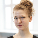 Julia Meer - Berlin