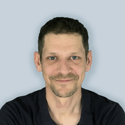 Christoph Joni