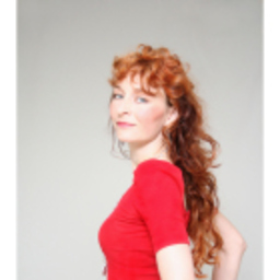 Angela Steinicke - sportiv-yoga - Braunschweig