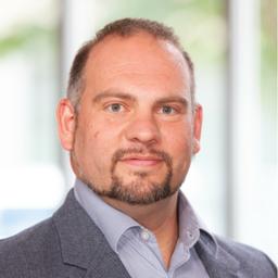 Falko Werner - Werner Consulting - Sülzetal OT Schwaneberg