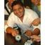 Luis Felipe torres Flores - tabasco
