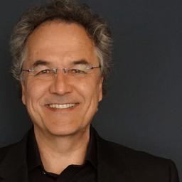 Ingo Scheider's profile picture
