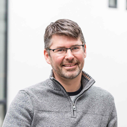 Karsten Buchfelner's profile picture