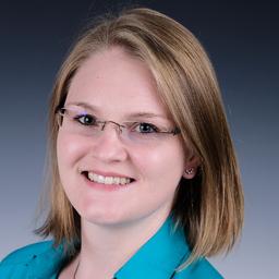 Kathrin Kentenich's profile picture