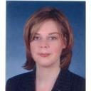 Sabrina Kessler - Mannheim
