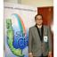 Roberto Fabio Ariza Martinez - Diseño y Organización de Eventos