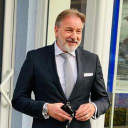 Ralf Wieland - Allianz Beratungs- und Vertriebs-AG - Frankfurt am Main