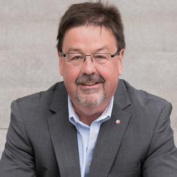 Frank Diedrich - Interim-Manager - Trainer & Coach - Konstanz