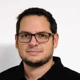 Bernhard Drexel - web&IT Solutions - Lösungen für Ihren Erfolg! - Mindelheim
