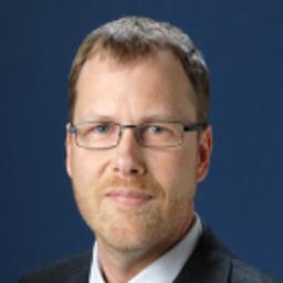 Martin Studer - Bedag Informatik AG - Bern