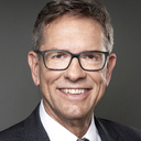Markus Lehmann - Basel