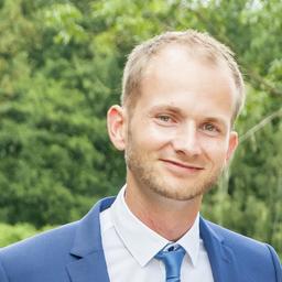 Christian Reinke - Atlanta Deutschland GmbH - Bietigheim-Bissingen