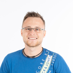 Valentin Bleil