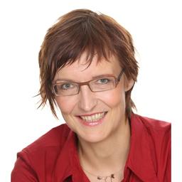Barbara Knickrehm