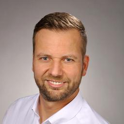Roland Grünwald's profile picture