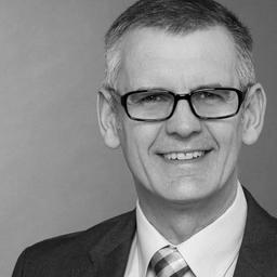 Jürgen Stallbommer - eks Engel FOS GmbH & Co. KG - Mettmann