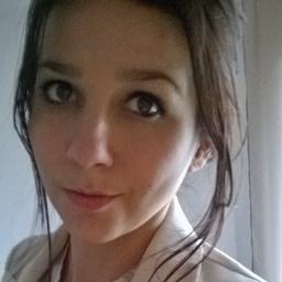 Alma Alic's profile picture