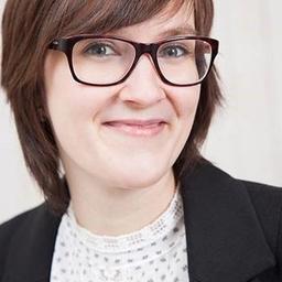 Susann Breitfeld's profile picture