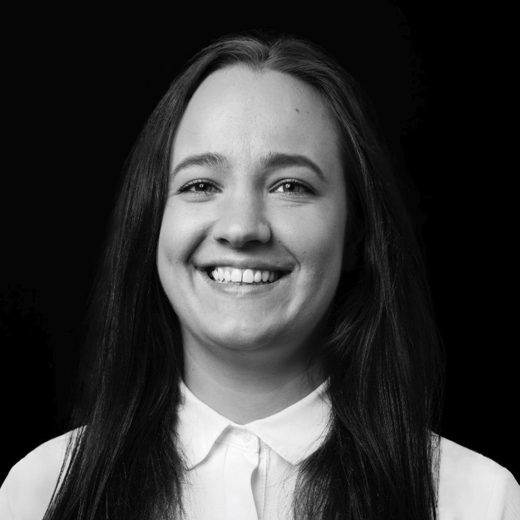 Lisa Winter - Marketing BTS - Digital Solutions - Tempo