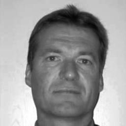 Thorsten Mueller - Commerzbank AG - Frankfurt/Main