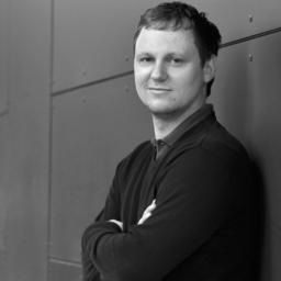 Robert Neumann - Freelancer - München