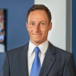Christian Wittum's profile picture