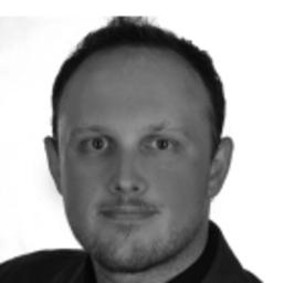 Jens Thorsten Stumpf-Papapetrou