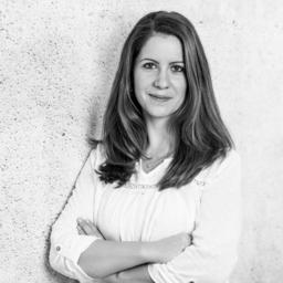 Dorthe Meier