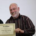 Frank Buschmann - Viersen