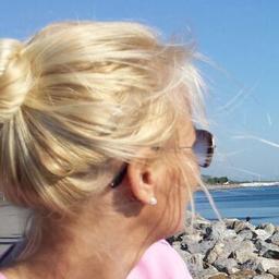 Silvia Bas's profile picture