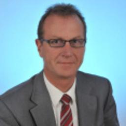 Ulrich Demel's profile picture