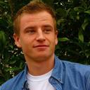 Tobias Schmitt - Bammental