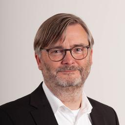 Hartmut Hembrock's profile picture