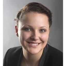 Elisabeth Freiberger - Sebastian Loder GmbH - Personaldienstleistung - Bad Reichenhall
