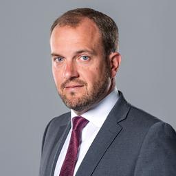 Gerald Lückemeier - Wolter Hoppenberg - Hamm