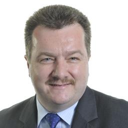 Philippe Anstotz's profile picture