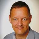 Lars Großmann - Katzenelnbogen