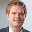Martin Sauer - Düsseldorf