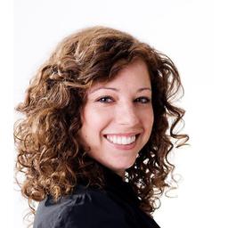 Mag. Silke Dörken's profile picture